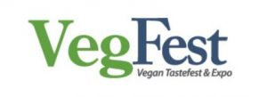 VegMichigan VegFest @ Suburban Collection Showplace | Novi | Michigan | United States